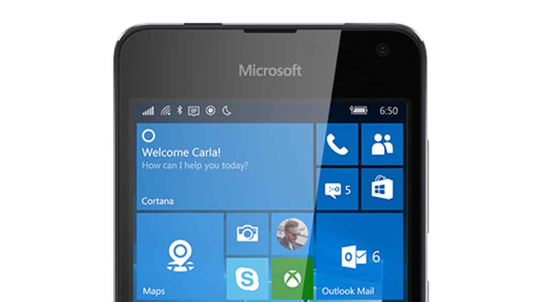 lumia650renderclose