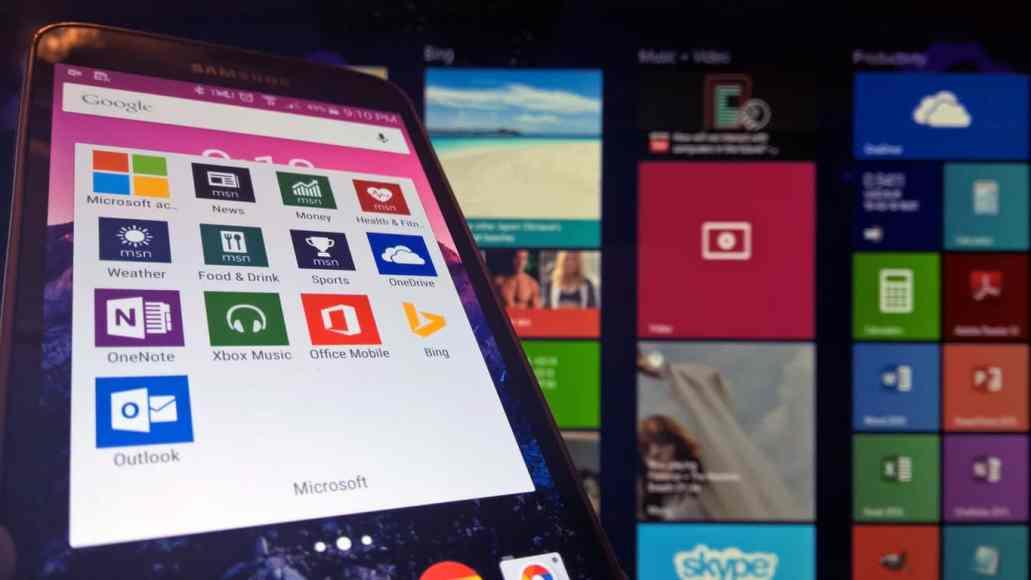 tilslut apps til android top gratis dating sites i asien
