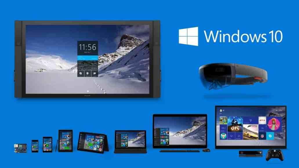 upgrade windows 7 pro to windows 10 pro free