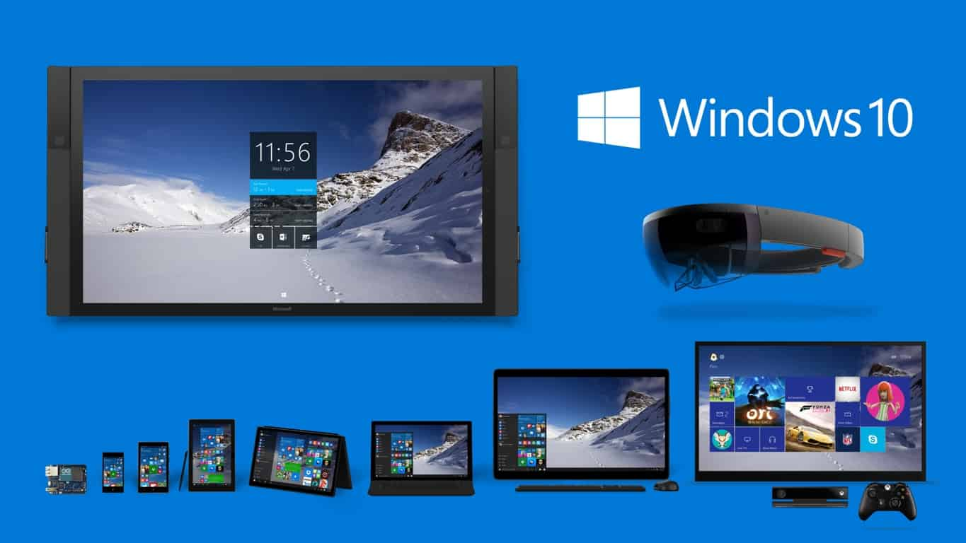 "Microsoft offers ""free"" Windows 10 product key to upgrade"