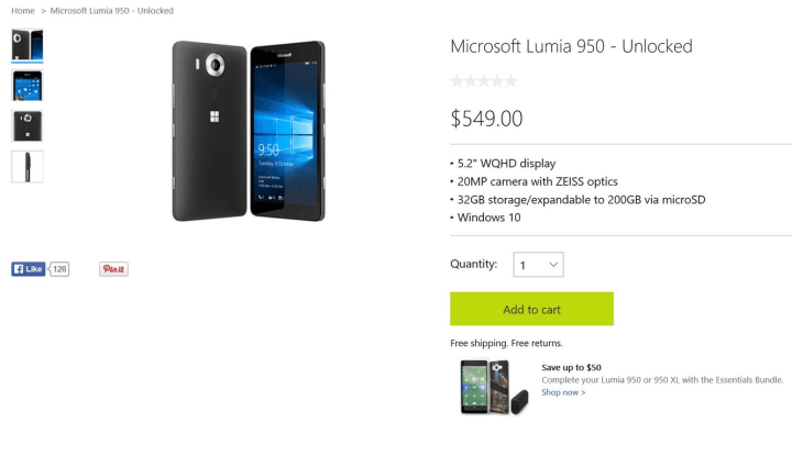 lumia-950-msstore