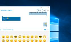 skype mes 2