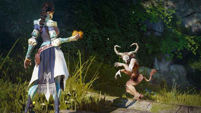 Rumors suggest Fable 4 may be in development after all - OnMSFT.com