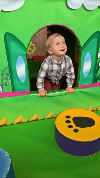 Lumia-Imaging_Kid-in-Green500