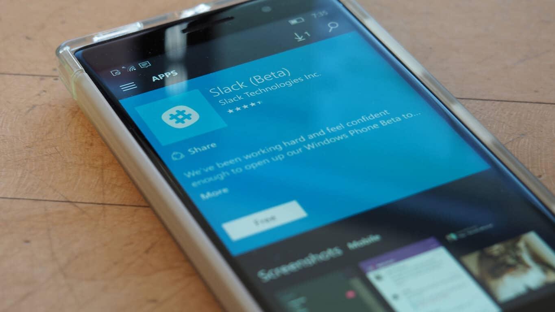 Slack-Beta-Windows-Phone-Update-Featured