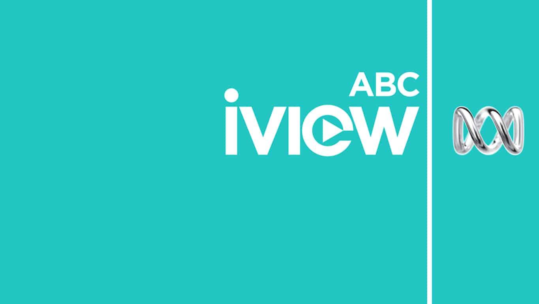 ABC iview Xbox One app