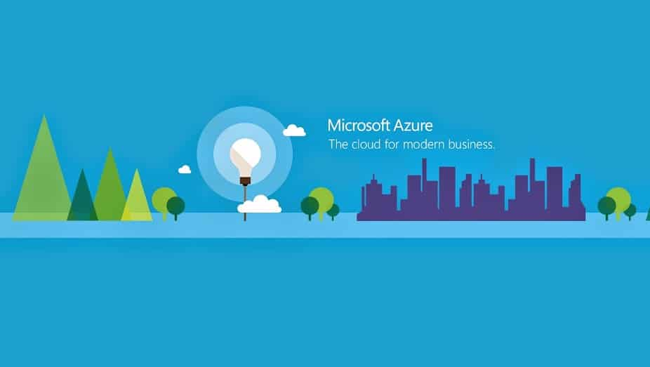 Microsoft launches Azure IoT Hub, adds more device partners
