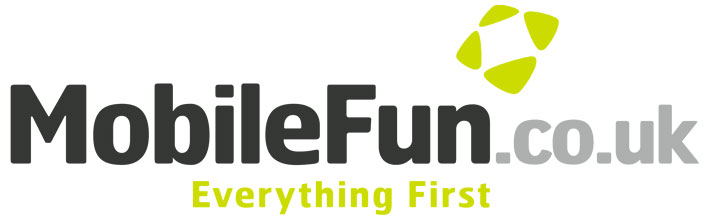 mobilefun-logo
