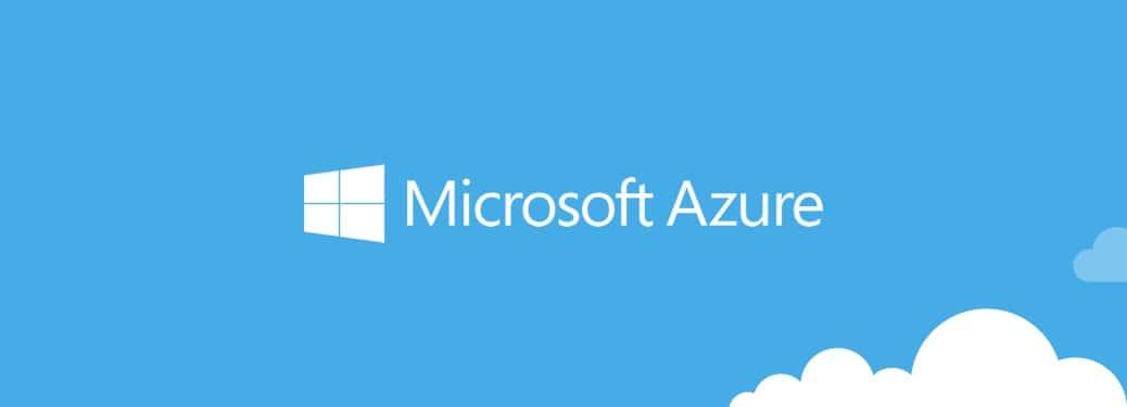 windows-azure1
