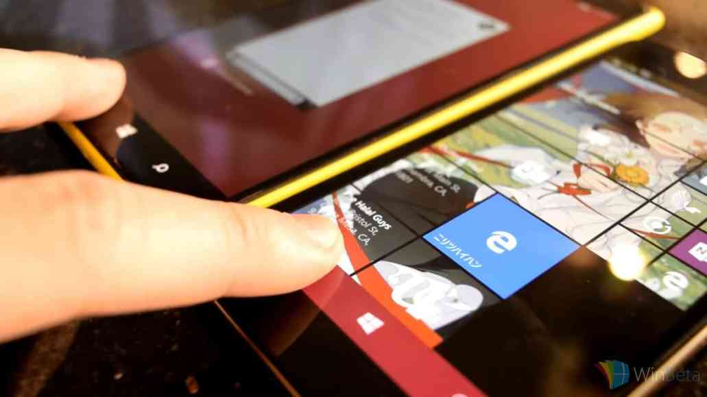 unlock bootloader windows 10 mobile