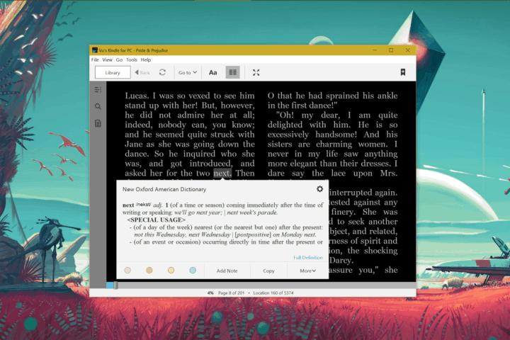 kindle-windows-desktop-1