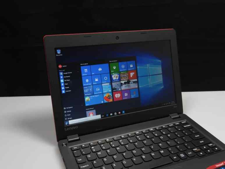"""Reddit users upset over Windows 10 """"keylogger,"""" details steps to"""
