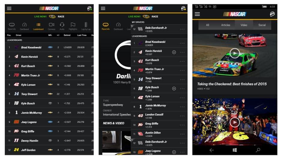 NASCAR-for-Windows-10-3