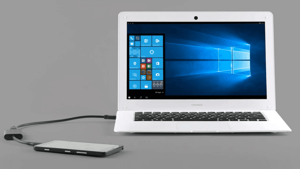 how to turn on device discovery windows 10