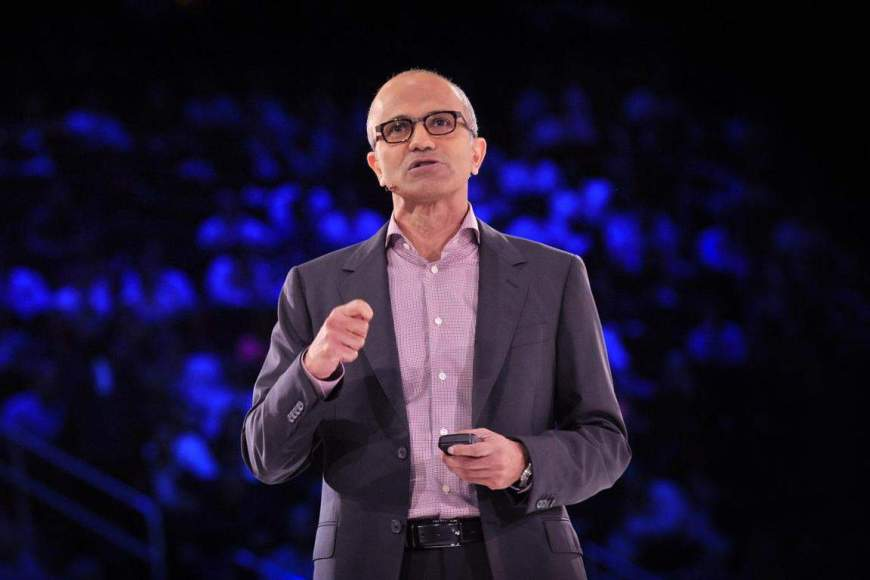 Microsoft is listening to its customers and that's excellent news | On MSFT