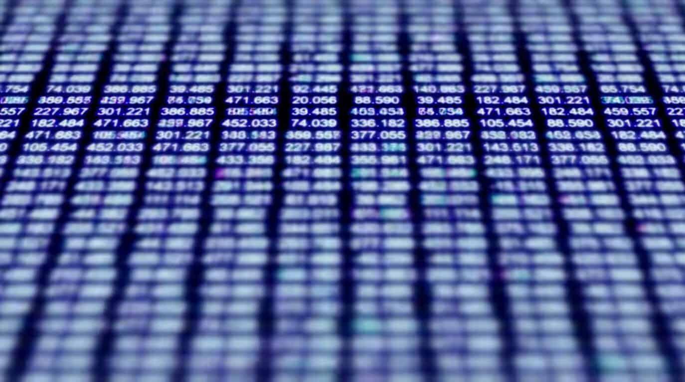 Microsoft Big Data