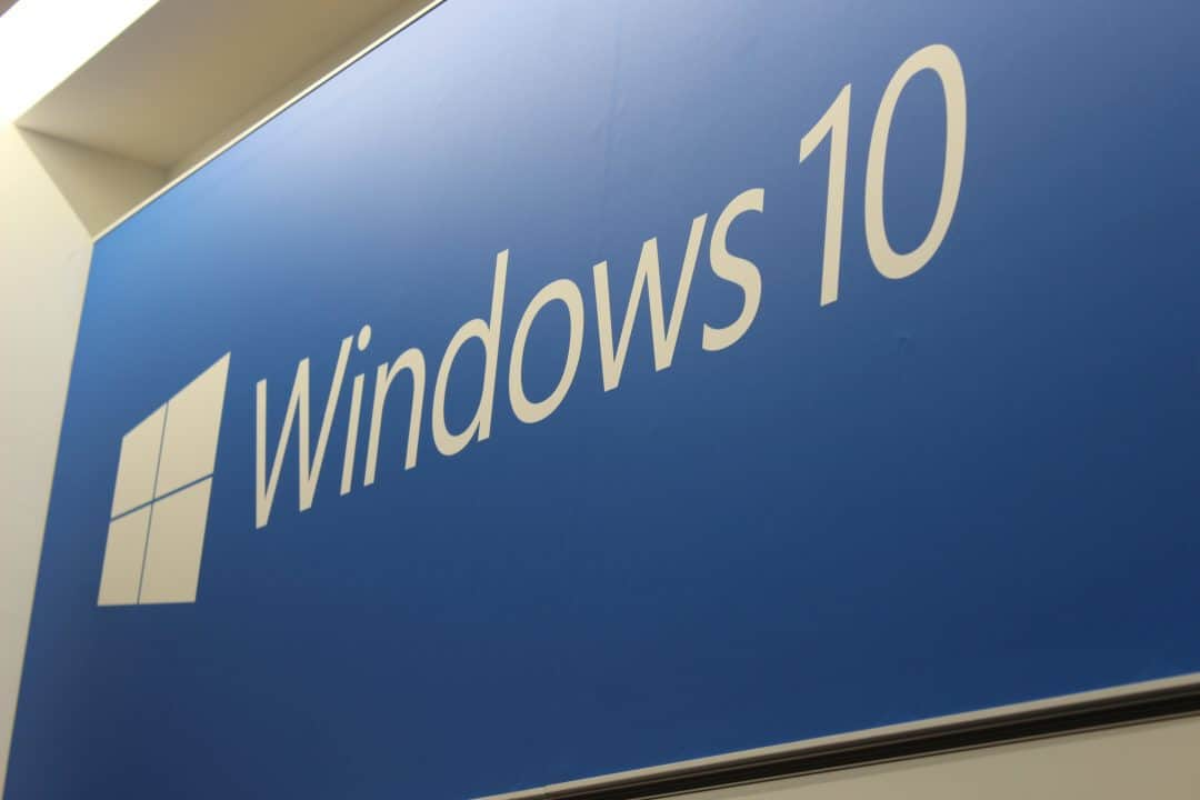 Windows 10 could be limiting your internet speed, here's how