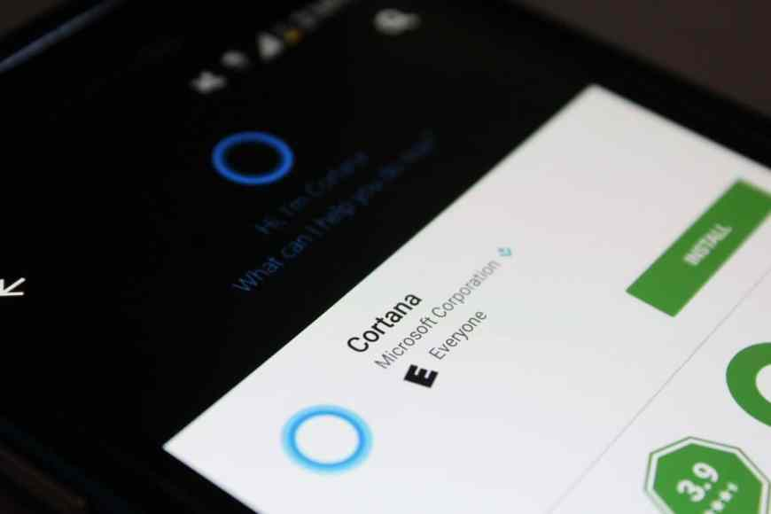 Cortana for Android updated with new birthday reminder skill