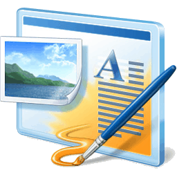 Windows_Live_Spaces_logo
