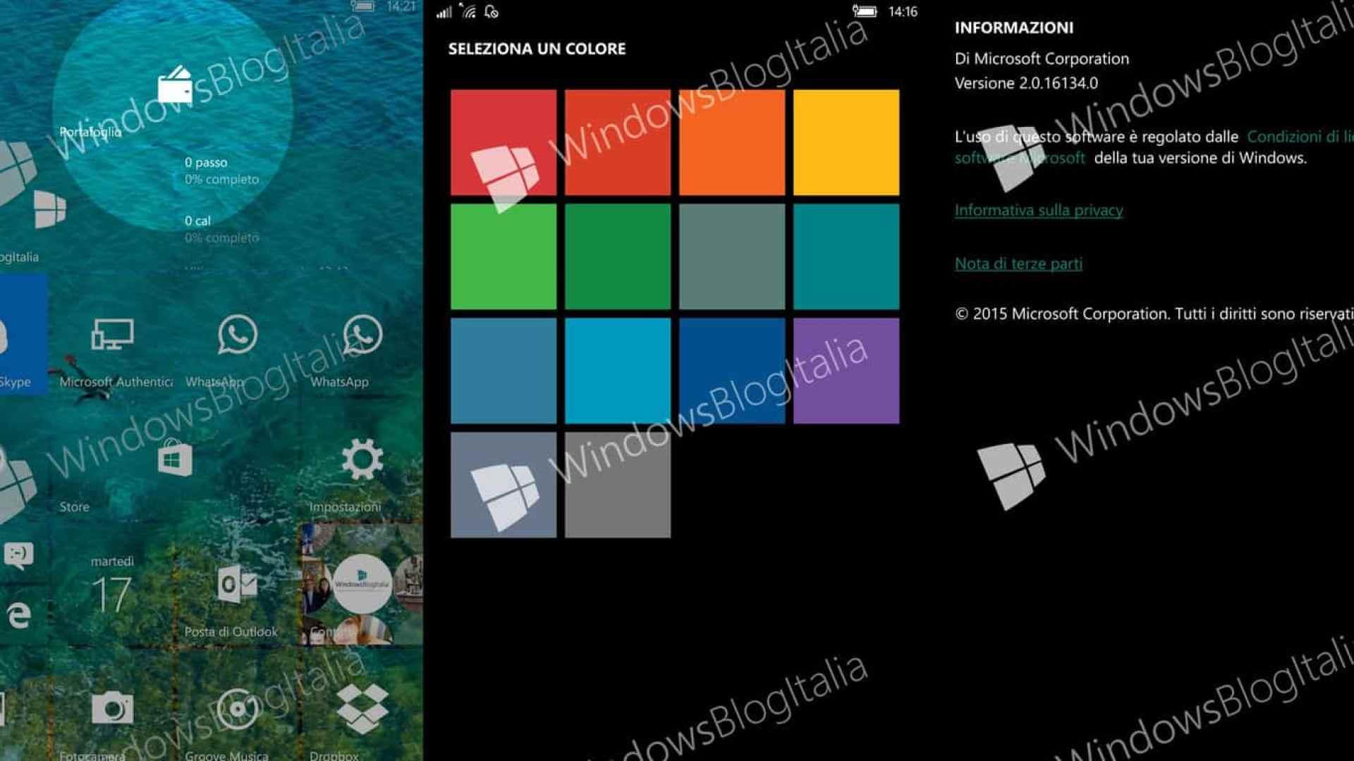 Image courtesy of WindowsBlogitalia