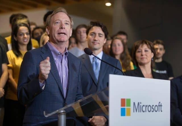 Vancouver-Microsoft-Center-Feature