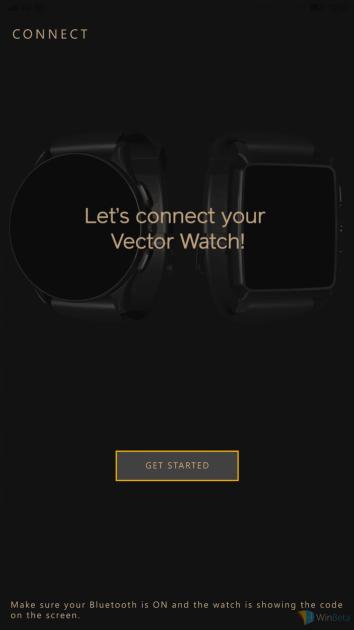 vector-watch-windows-10-mobile