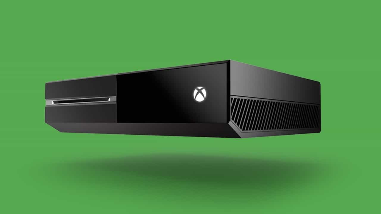 StoreParser website brings back the Xbox One game deals
