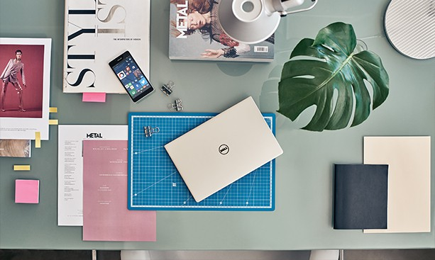 Office, Office 365