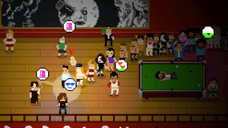 Conga Master on Xbox One