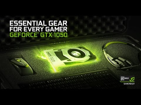 nvidia geforce experience download windows 10 64bit