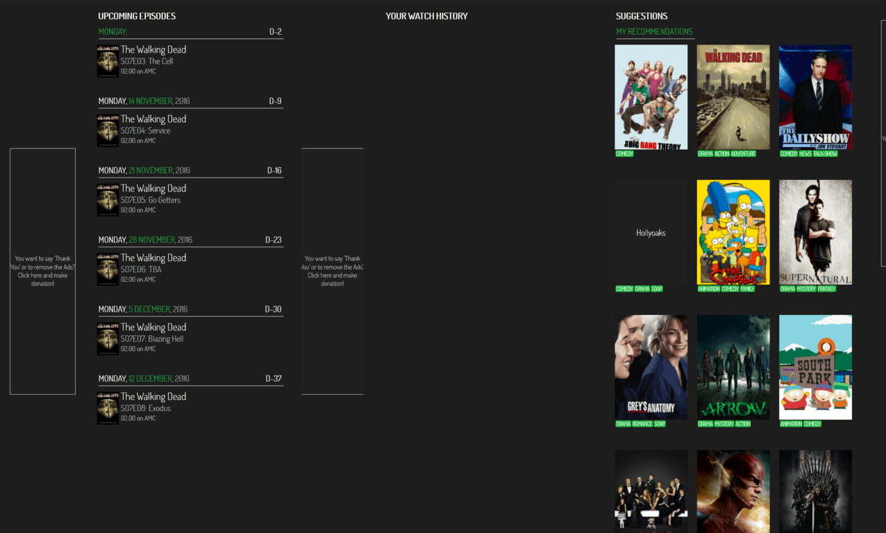tv-tracker-windows-suggestions