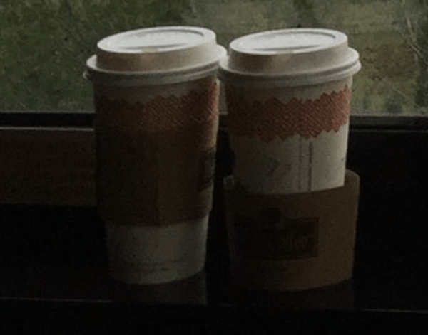 14977_cup