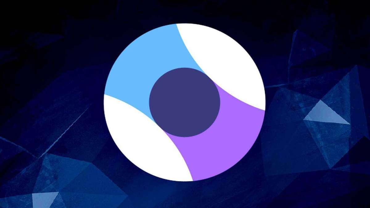 Popular gameplay video program XSplit adds Beam FTL support in beta
