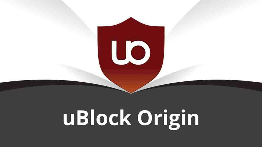 uBlock Origin for Microsoft Edge now available in preview ...