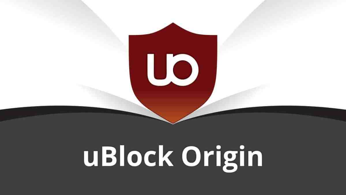 uBlock Origin for Microsoft Edge now available in preview OnMSFT com