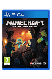 Which Minecraft edition is right for me? OnMSFT com