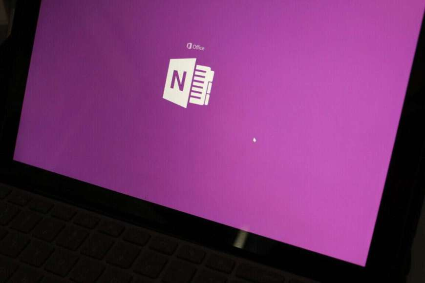 Microsoft Announces General Availability Of Learning Tools For Word Online And OneNote