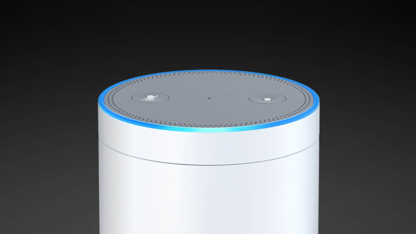 Amazon's newest kid-friendly Echo is basically a talking nightlight