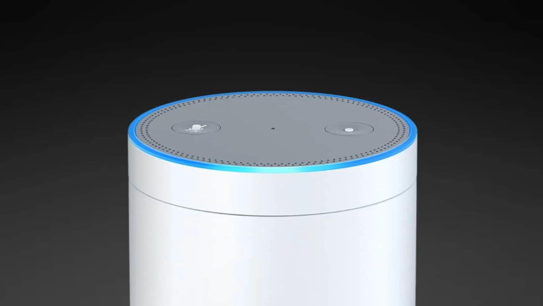 Amazon Echo / Alexa