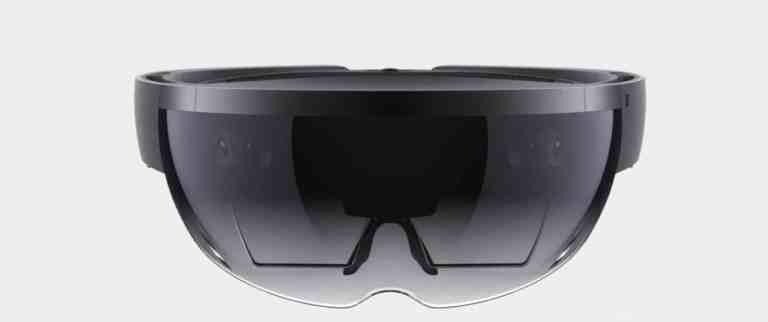Microsoft, Windows 10, Creators Update, Windows 10 Creators Update, Mixed Reality HoloLens