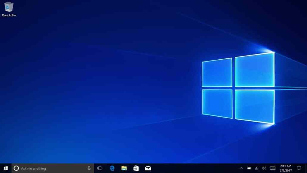 windows 10 1803 connect to domain
