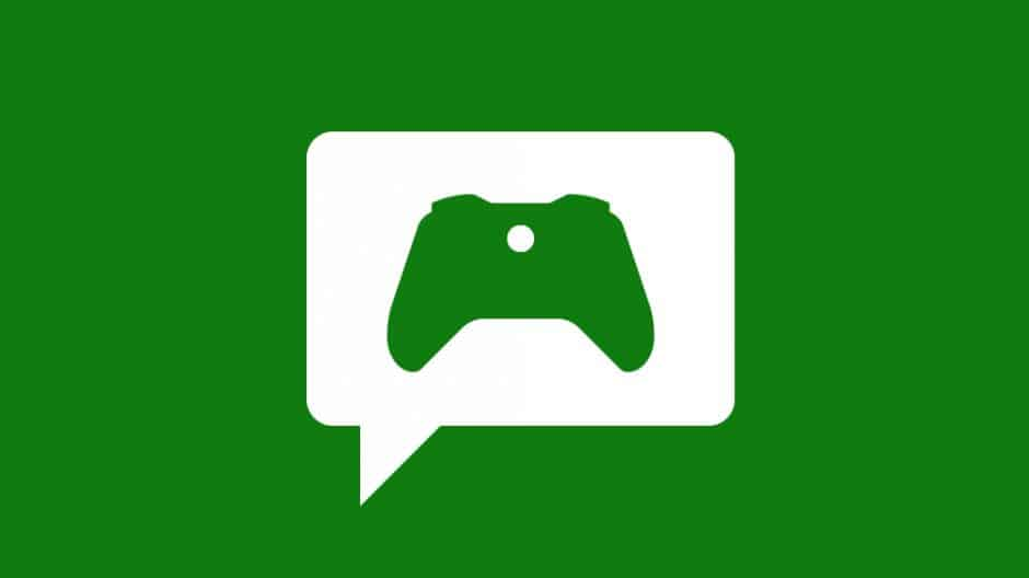 Xbox Insiders get their own blog on Xbox Wire | On MSFT