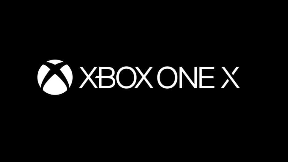 Microsoft, Xbox