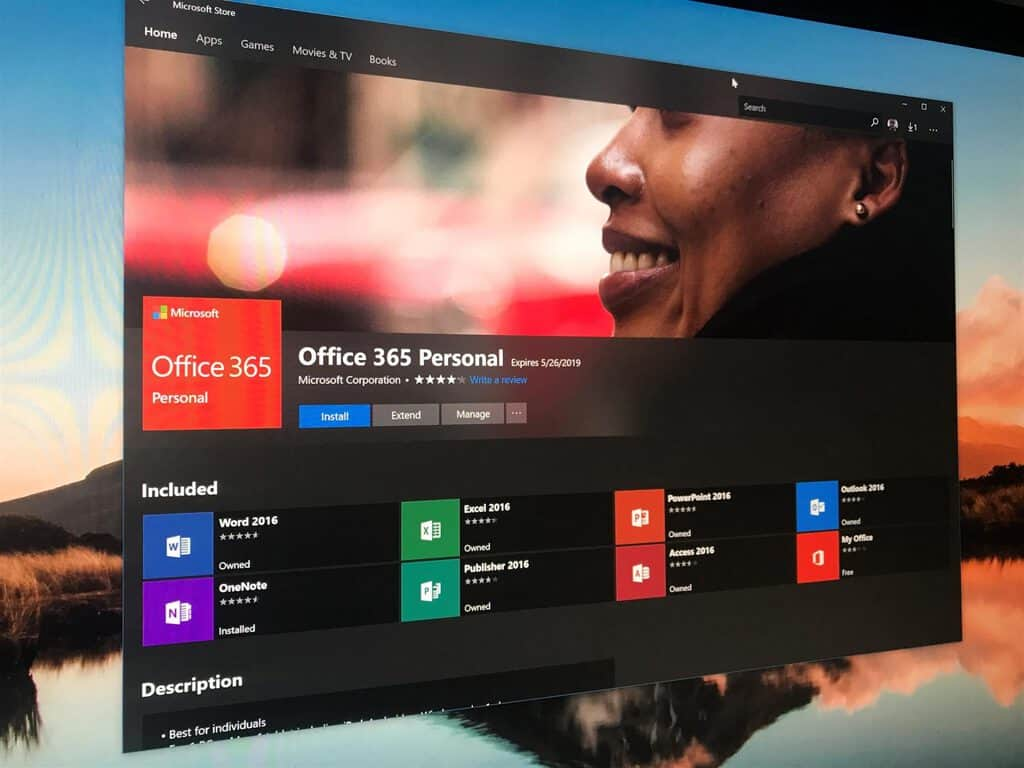 Office 365 vs Office 2019: What's the difference for you? OnMSFT com