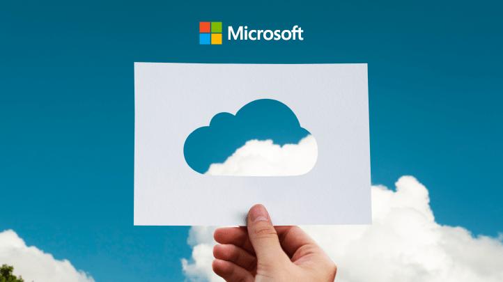 Cool Microsoft India Announces Free Online Courses On Cloud Interior Design Ideas Philsoteloinfo