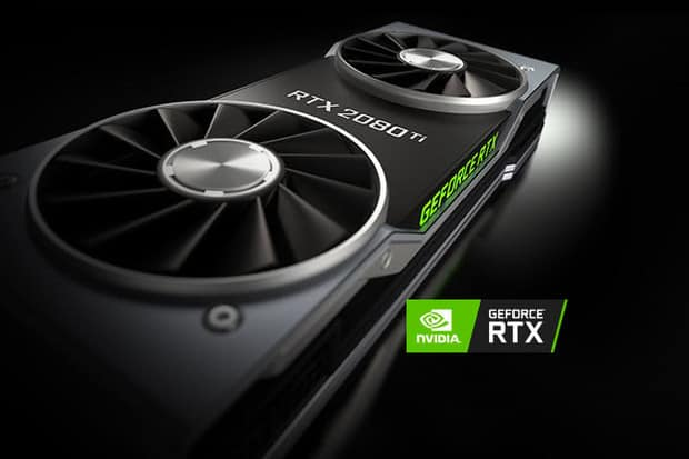 Image result for graphic card nvidia