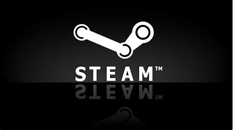 Microsoft, Windows 10, Steam, Video Games