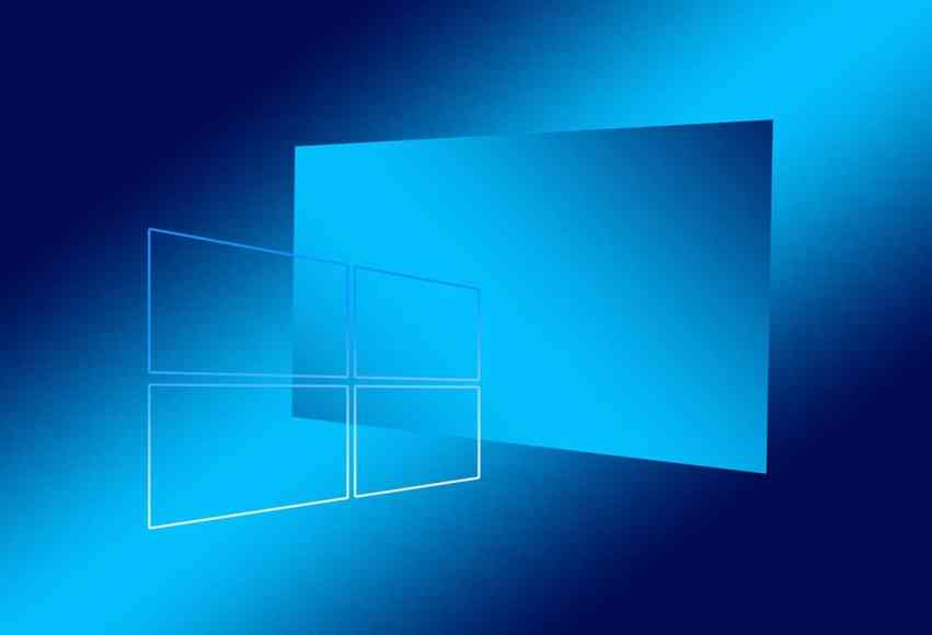 windows 10 terbaru april 2018