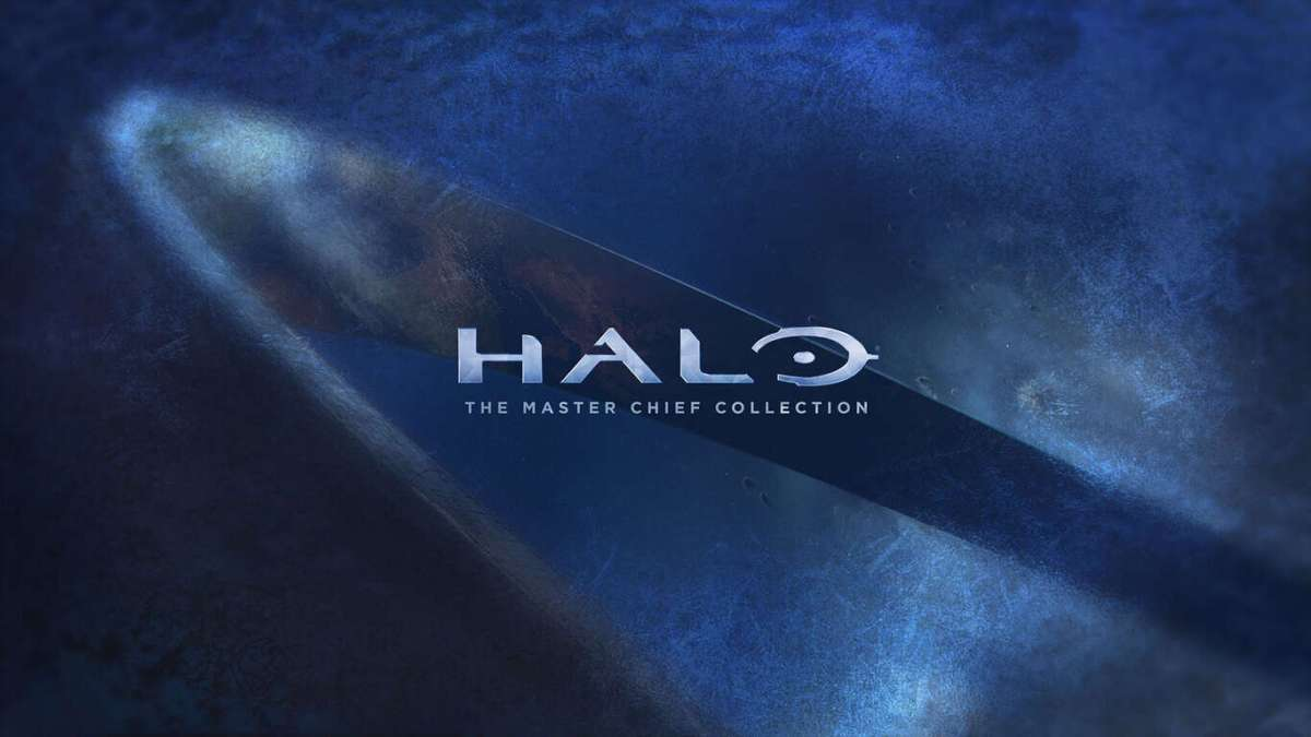 Halo: The Master Chief Collection gets new Modern Aiming feature in