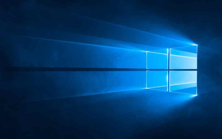 Windows-10-Hero-Wallpaper.jpg?fit=928%2C